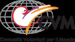 Scopri Cvm, la ong che cura il progetto Eas per Marche e Abruzzo