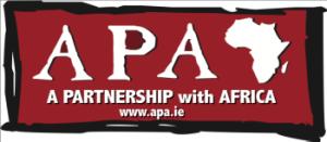 APA-Logo-1-350x153