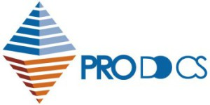 Pro.do_.c.s.-350x175