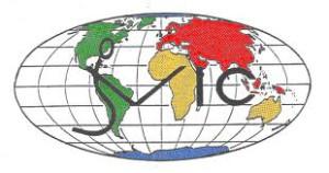 download_osvic-logo