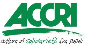 logo-accri-1-300x161