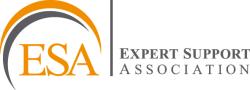 logo_esa-1-250x90