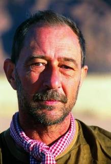 Alberto Salza