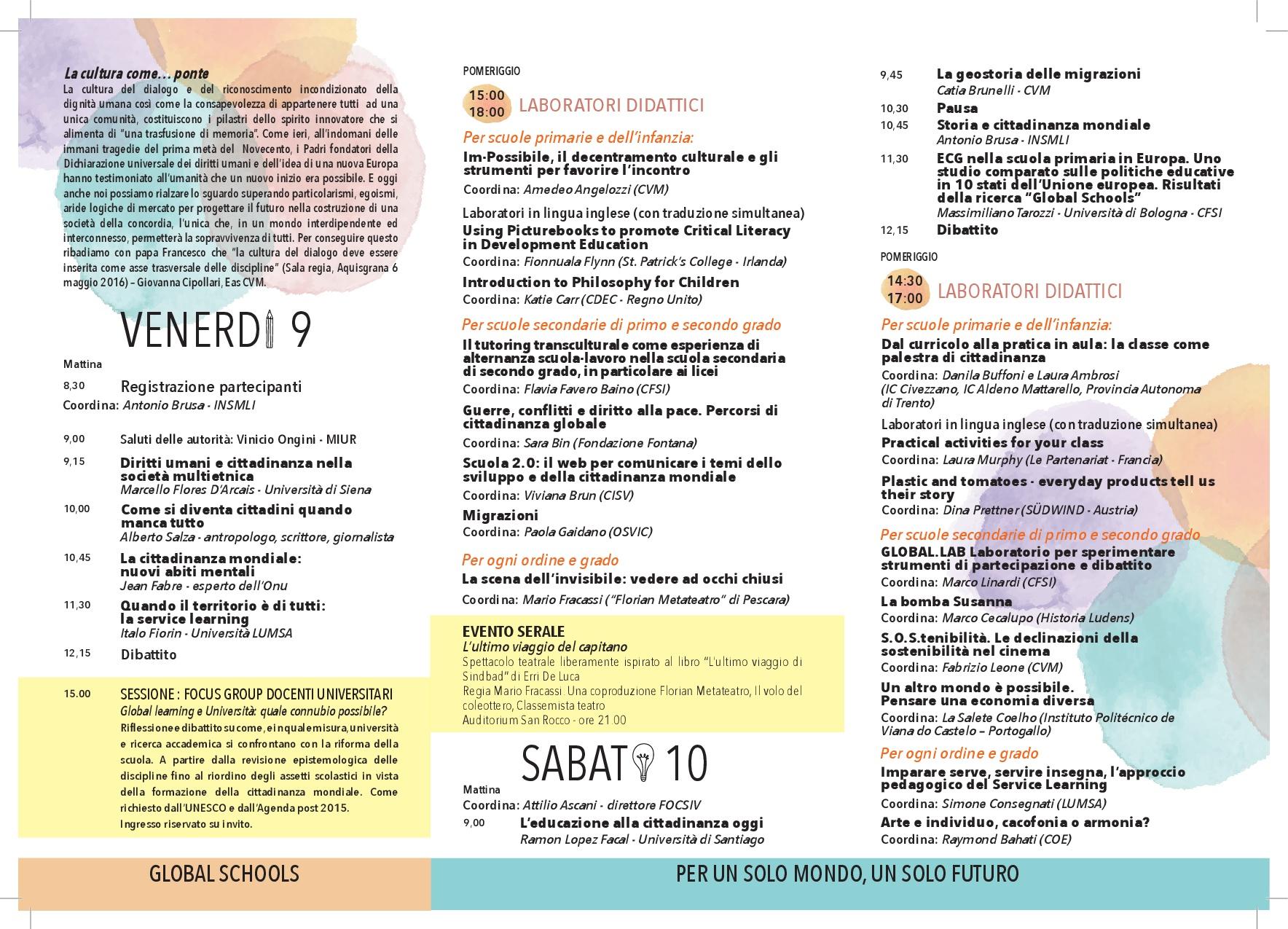 Pieghevole---X-Seminario-internazionale-di-educazione-interculturale-002