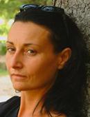 Catia Brunelli