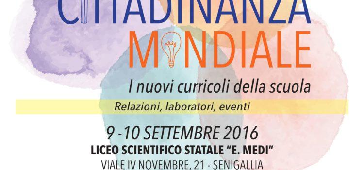 Il programma online | X Seminario internazionale di educazione interculturale