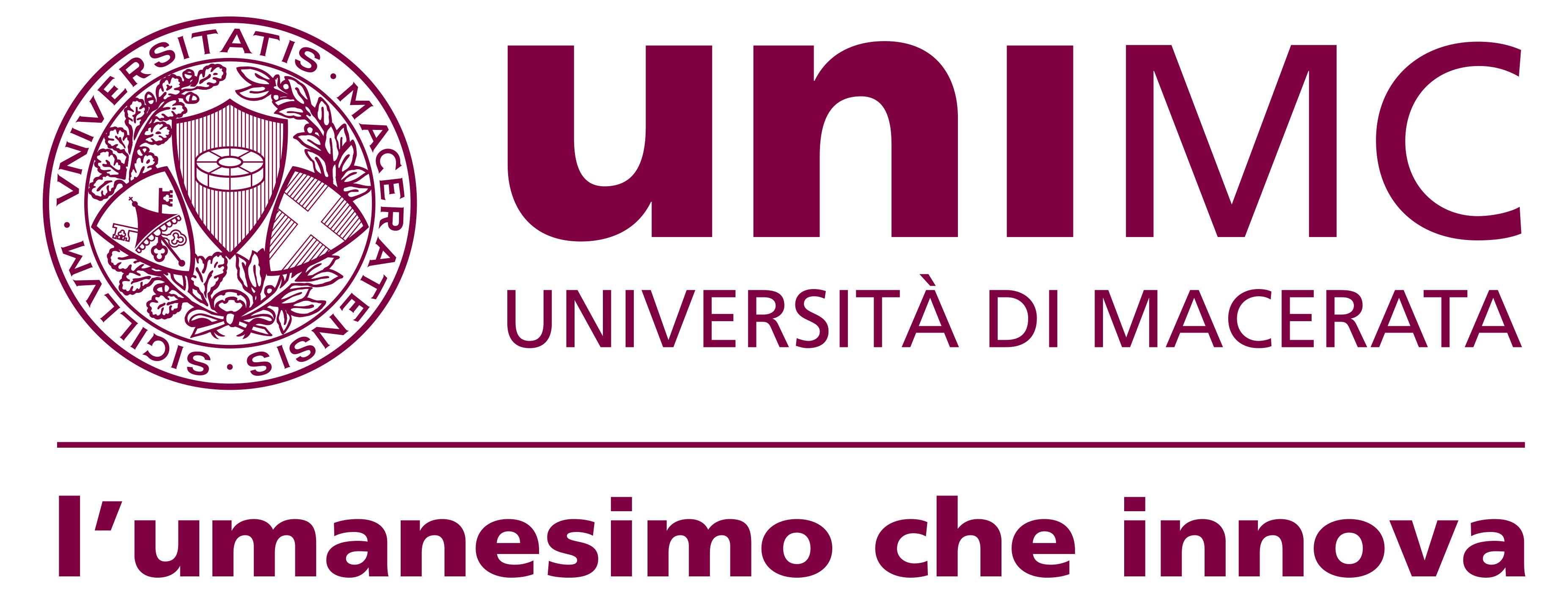 UNIMC_logo_rosso