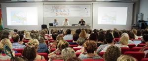 Materiali e documenti | X Seminario internazionale di educazione interculturale Educare alla cittadinanza mondiale – Senigallia 9 e 10 Settembre