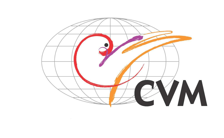 logo_cvm2-1