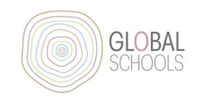 FORUM GLOBAL SCHOOLS
