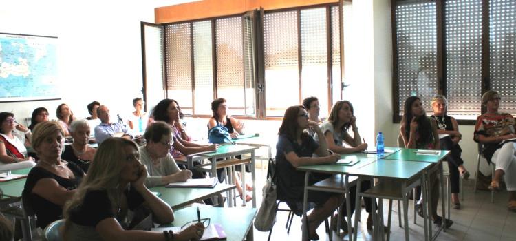 Laboratori interattivi, per portare i temi della sostenibilità in classe | XI Seminario internazionale di educazione interculturale